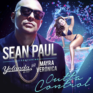 Outta Control (feat. Yolanda Be Cool & Mayra Veronica)