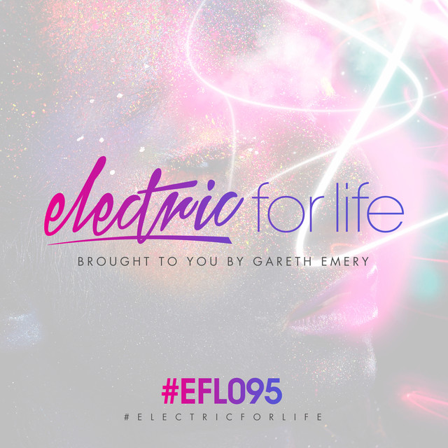 Electric For Life Episode 095