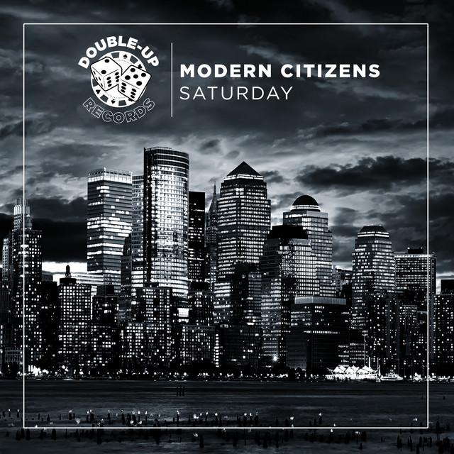 'Saturday' Modern Citizens