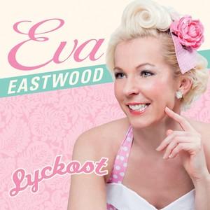 Eva Eastwood, Bli Min på Spotify