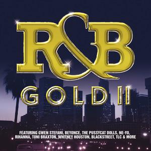 R&B Gold II album