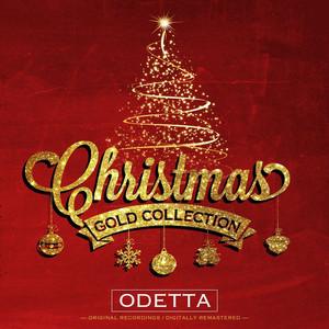 Christmas Gold Collection album