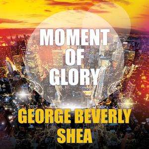 Moment Of Glory album