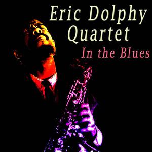 Eric Dolphy Quartet