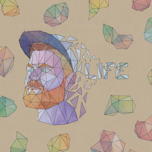 Life - Mike Waters