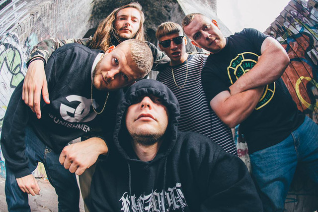 Malevolence tickets and 2019 tour dates
