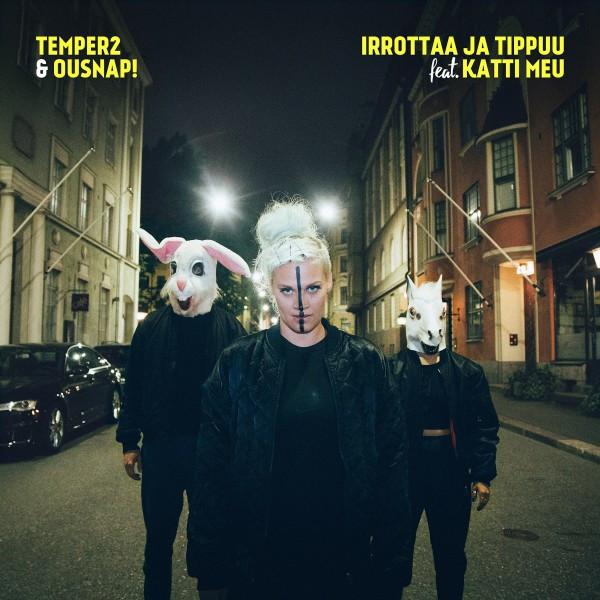 Temper2