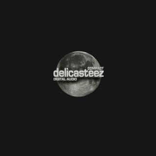 Delicasteez Artist | Chillhop