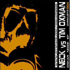 Neck & Tim Oxman