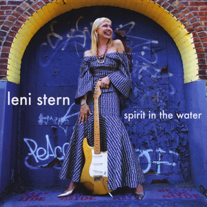 Spirit In the Water album