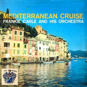 Mditerranean Cruise