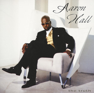Aaron Hall, Chris