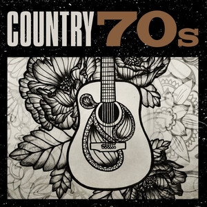 Country 70's