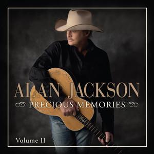 Precious Memories, Vol. 2