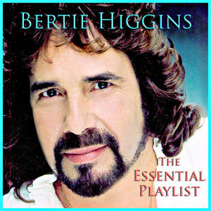 The Essential Playlist album