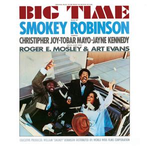 Big Time (Original Motion Picture Soundtrack) album