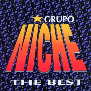 The Best - Niche