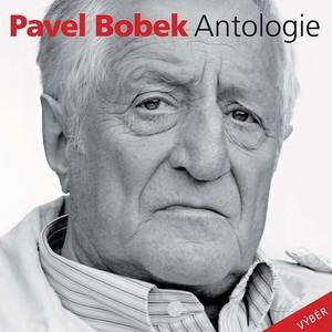 Pavel Bobek - Antologie (výběr)