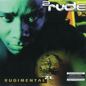 Rudimental 2K