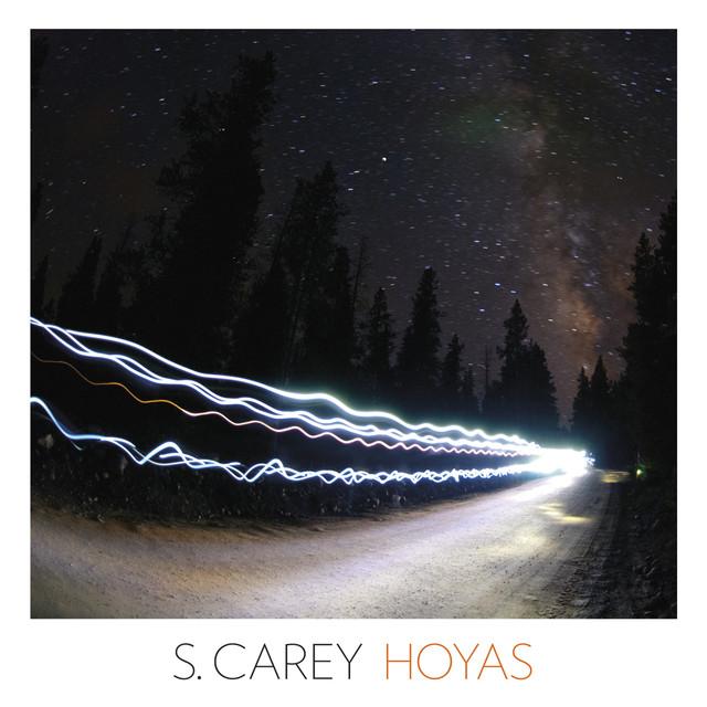 Hoyas