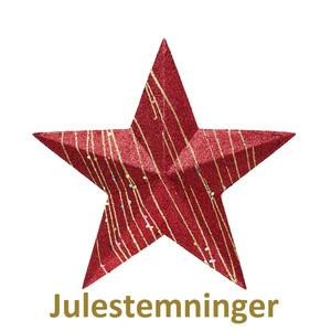 JULESTEMNINGER: Skandinavisk jul og advent album