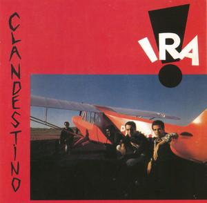Clandestino (Ramesterizado) album