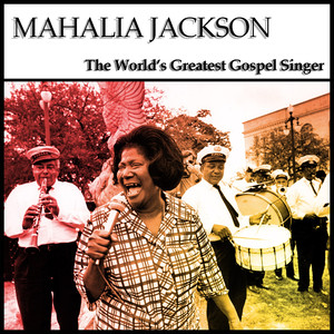The World's Greatest Gospel Singer album