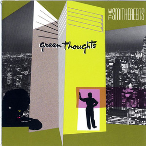 Green Thoughts album