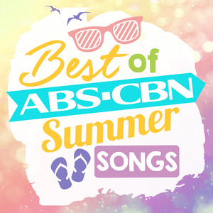 Best of Abs-Cbn Summer Songs Albümü