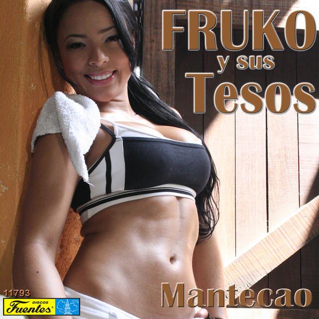 Mantecao