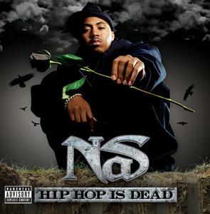 Hip Hop Is Dead (Expanded Edition) album