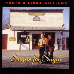 Sugar for Sugar album