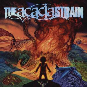 Continent - The Acacia Strain