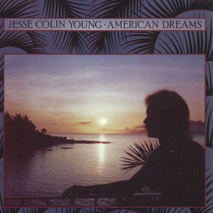 American Dreams album
