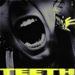 Teeth - 5 Seconds Of Summer