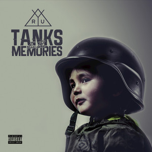 Tanks for the Memories album