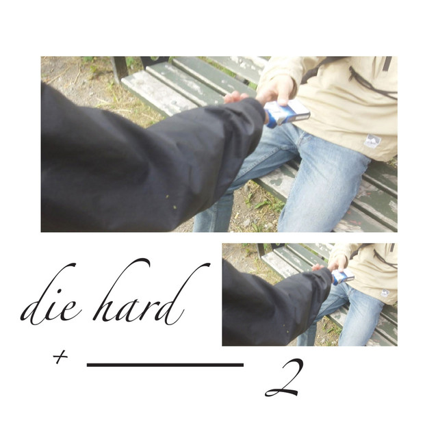 DieHard+2