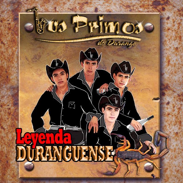 Los Primos De Durango