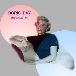 Doris Day Mean To Me cover