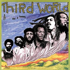 Arise in Harmony album