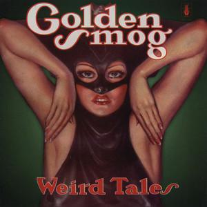 Weird Tales album