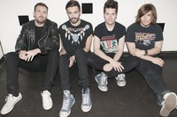 Bastille
