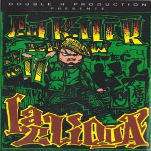 La Cliqua album
