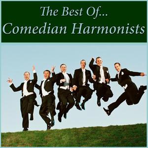 The Best of Comedian Harmonists album