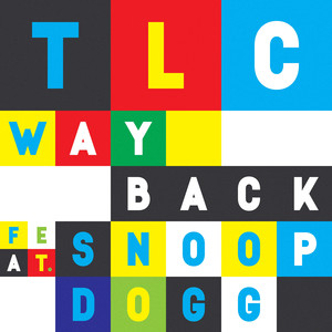 Way Back (feat. Snoop Dogg)