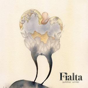 Summer Winter - Fialta