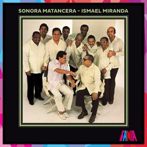 Sonora Matancera / Ismael Miranda album