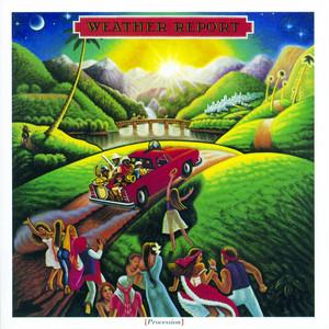 Procession album