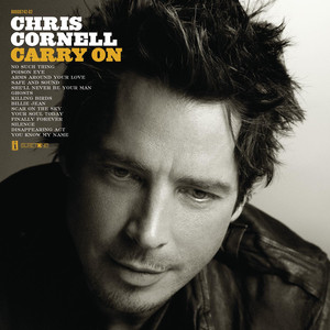 Carry On album