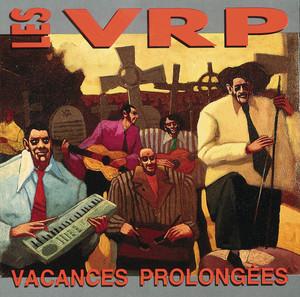 Les VRP
